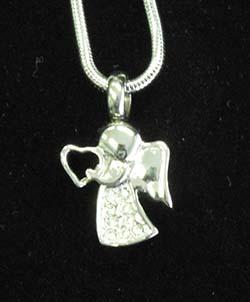 Angel J 1200