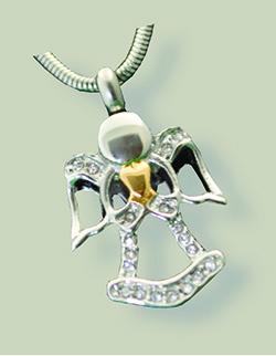 Angel gold J 1400