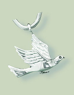 Birdinflight J 1390