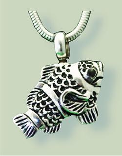Fish J 1410