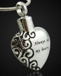 Heart J 1010