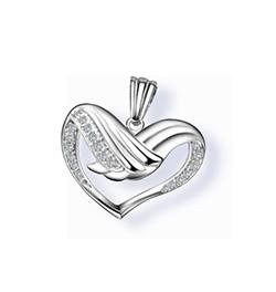 Heart Wings J 1310