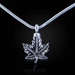 Maple Leaf J 1230