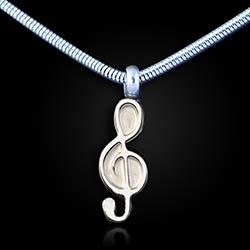 Music Key J 1240