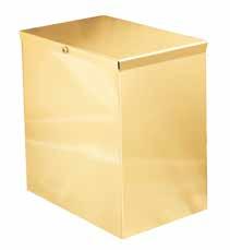 Select Standard urn